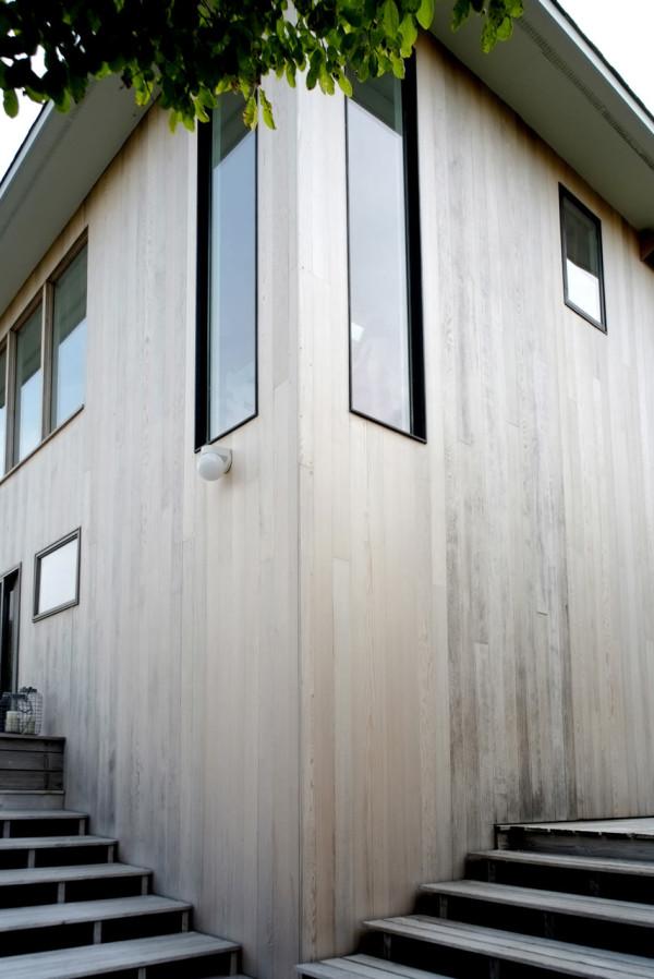 montauk-beach-house-space-exploration-18