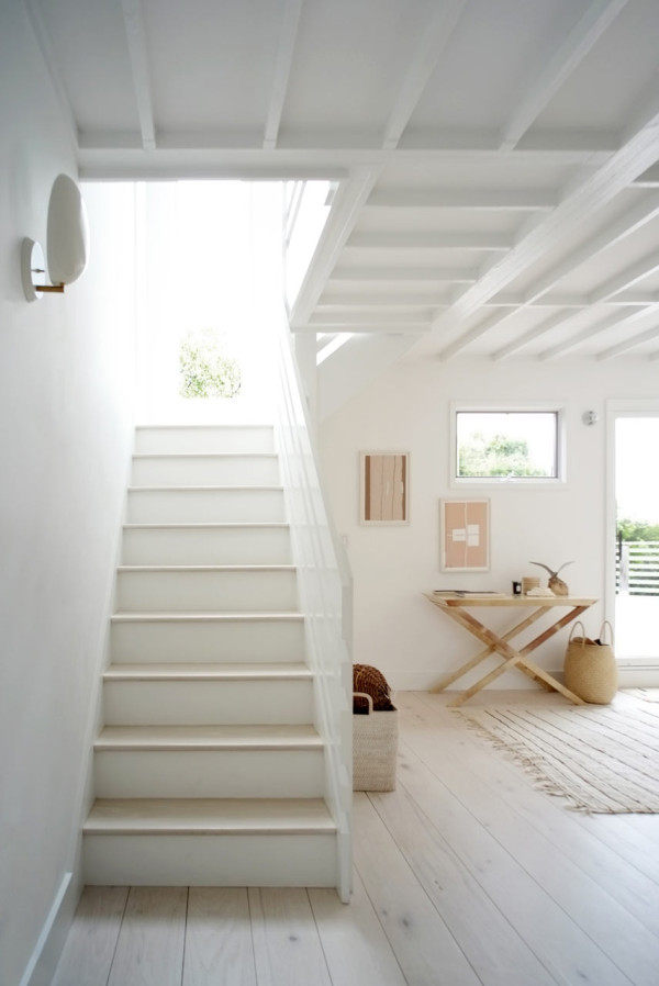montauk-beach-house-space-exploration-8
