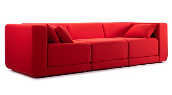 omo-modern-seating-system