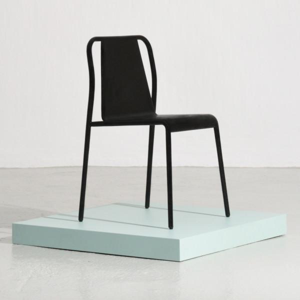 Komfi Chair by Peter Skovsgaard Larsen