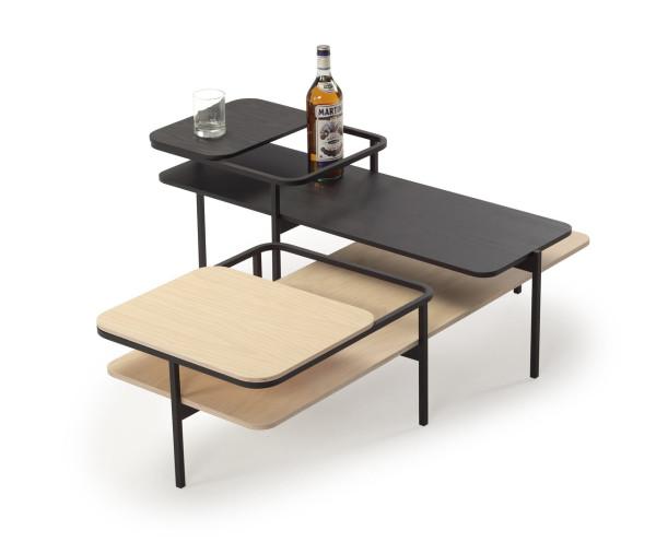 Sancal Futura Table