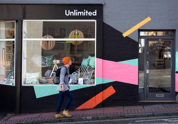 unlimited-exterior-3