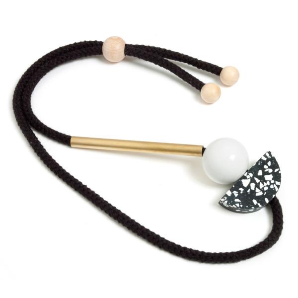 Nina necklace
