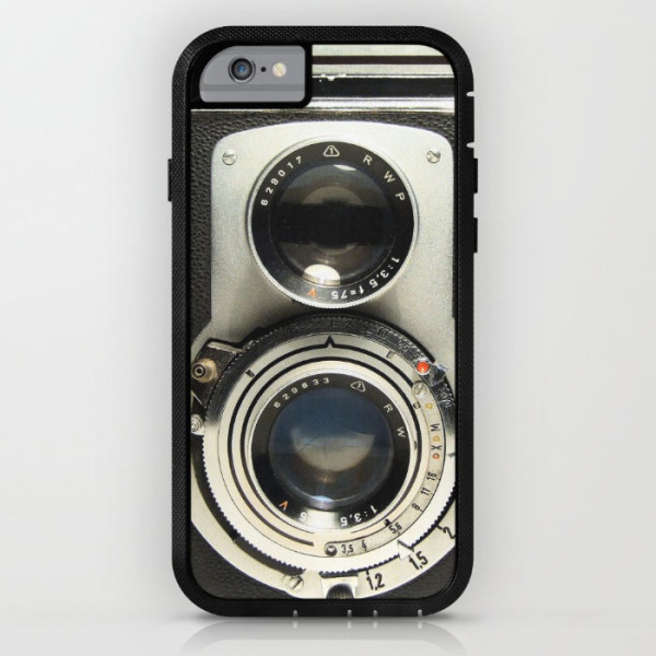 vintage-camera-moi-cases