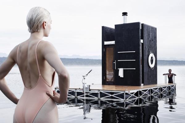 wa_sauna_floating-sauna-goCstudio-2