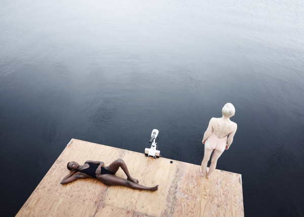 wa_sauna_floating-sauna-goCstudio-4