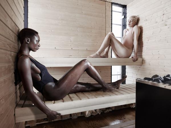 wa_sauna_floating-sauna-goCstudio-6