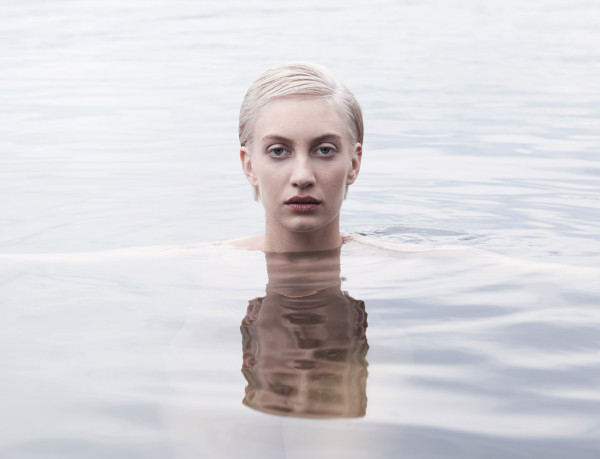 wa_sauna_floating-sauna-goCstudio-7