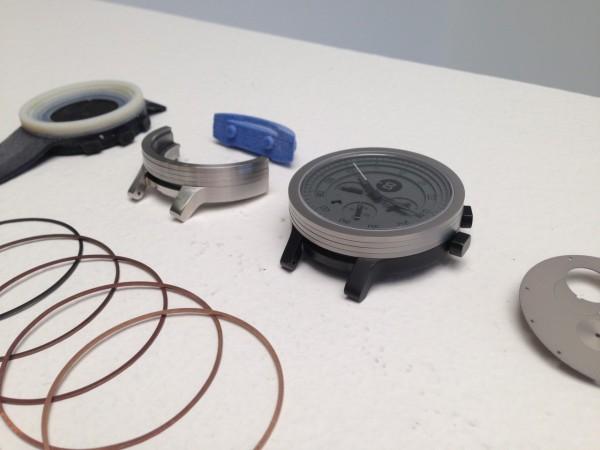watch-deconstruction-minus-8