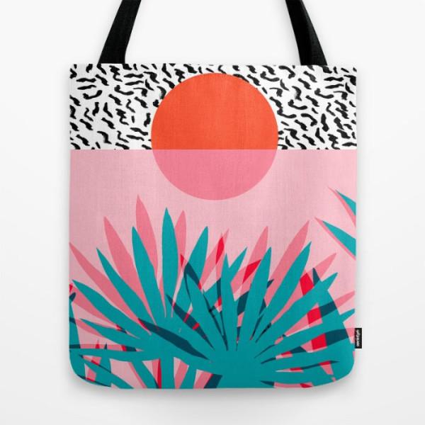whoa-palm-sunrise-southwest-california-palm-beach-sun-city-los-angeles-retro-palm-springs-resort-bags