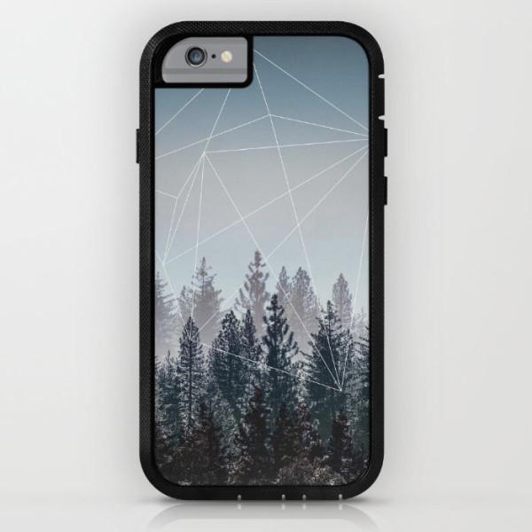woods-4-ony-cases