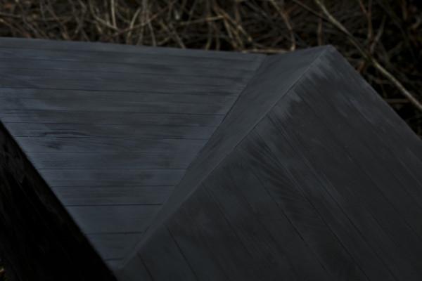 Earth-Stone-Wood-3