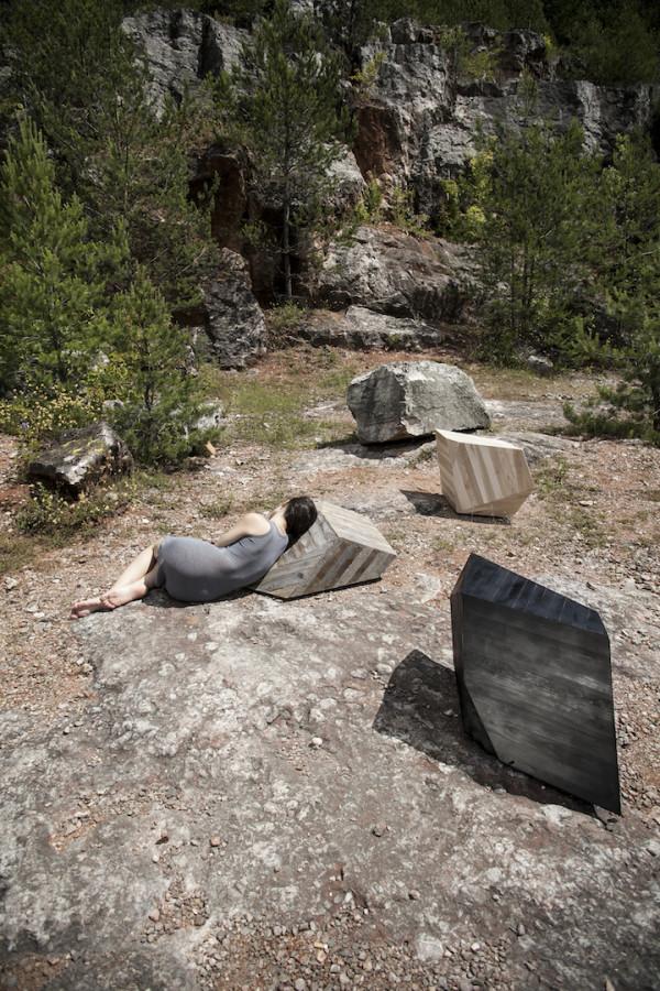 Earth-Stone-Wood-12