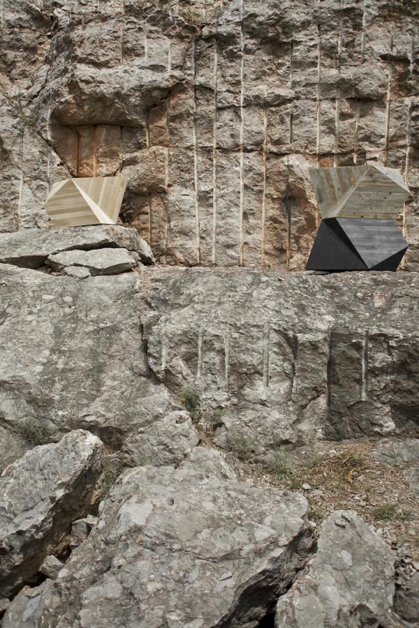 Earth-Stone-Wood-11