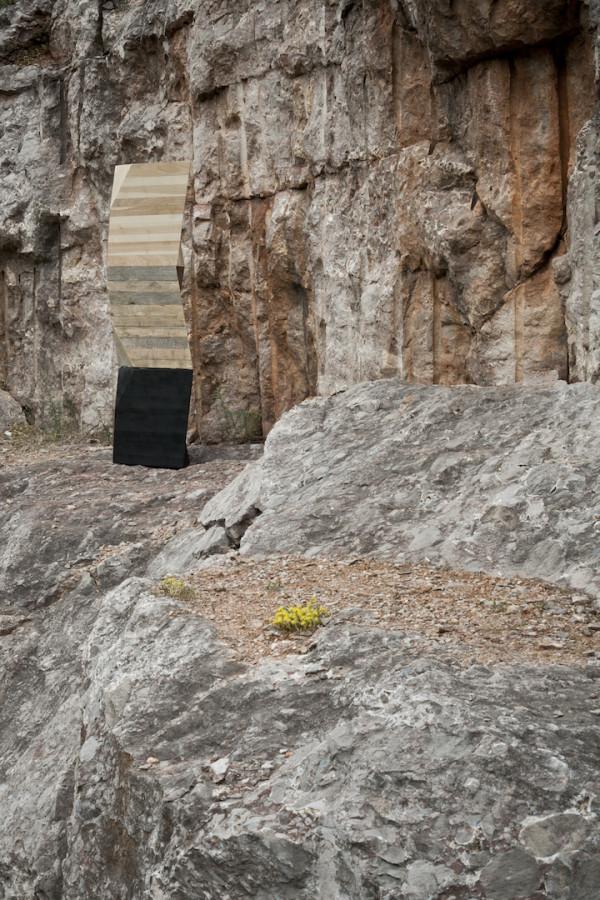 Earth-Stone-Wood-10