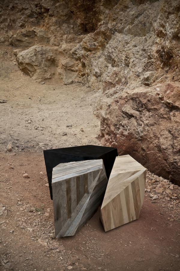Earth-Stone-Wood-9