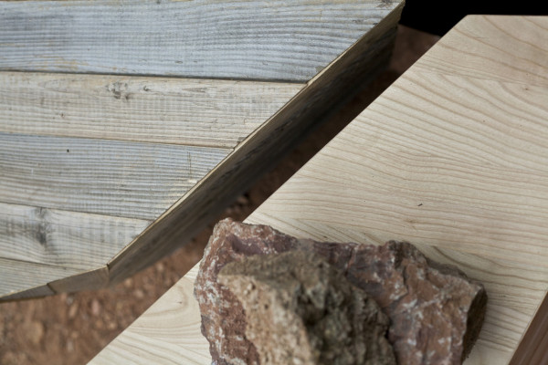 Earth-Stone-Wood-8