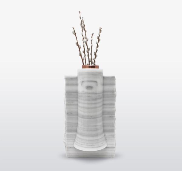 Ahsayane-Studio-Angel-Vase-2