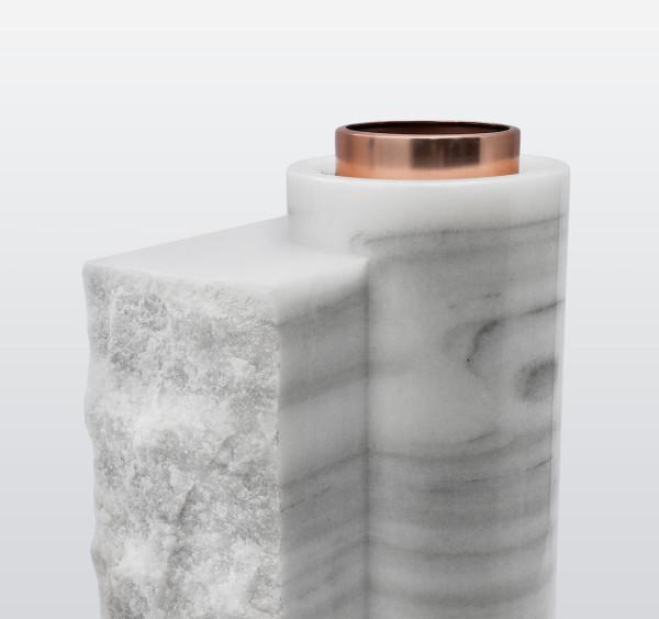 Ahsayane-Studio-Angel-Vase-10