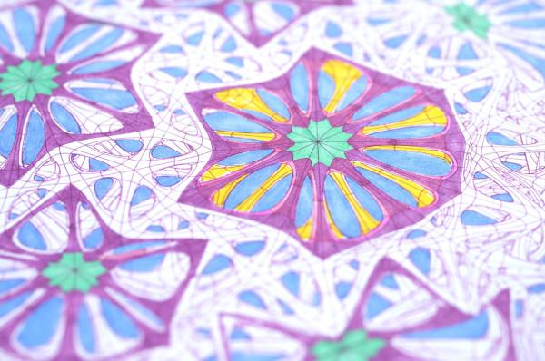 10_UnGRIDDED_Color_Detail6