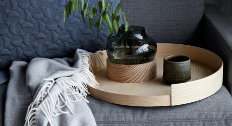 Objects: Designed for a Beautiful Home
