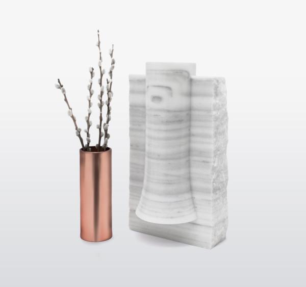 Ahsayane-Studio-Angel-Vase-3