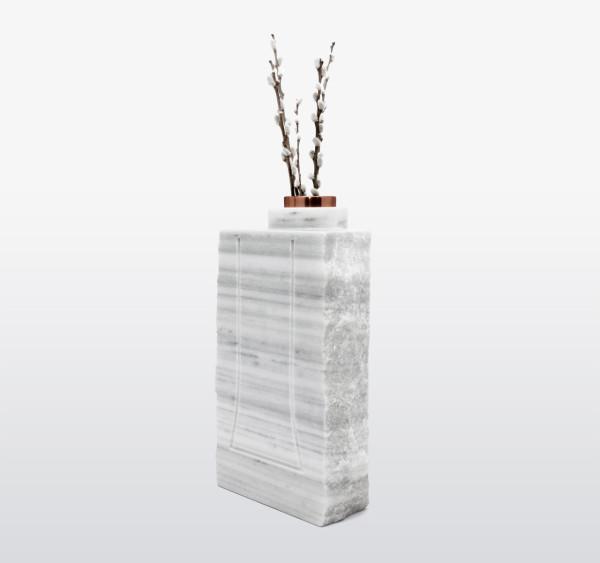 Ahsayane-Studio-Angel-Vase-6