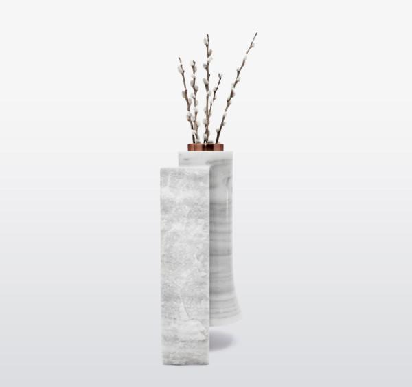 Ahsayane-Studio-Angel-Vase-7