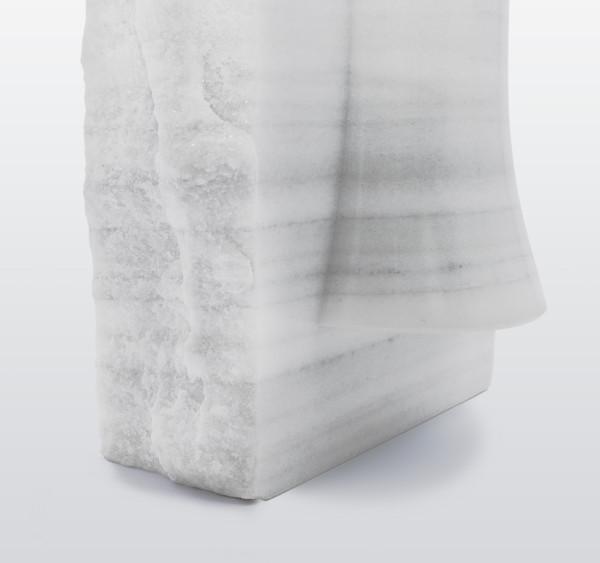 Ahsayane-Studio-Angel-Vase-9