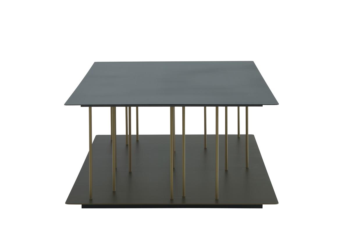 allegorie mariechristinedorner 3 design milk. Black Bedroom Furniture Sets. Home Design Ideas