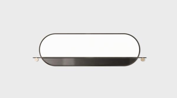 Abal oval