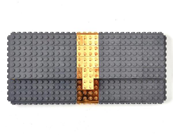Agabag-Gold-plated-LEGO-bricks-1-bag