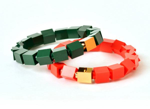Agabag-Gold-plated-LEGO-bricks-14