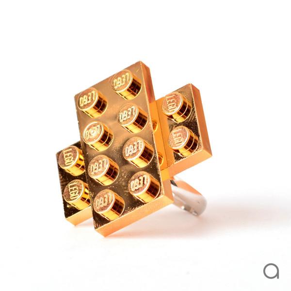 Agabag-Gold-plated-LEGO-bricks-9