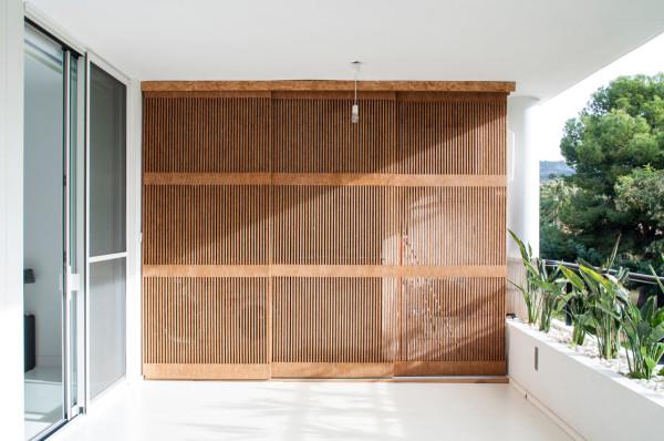 Apartment-Alfinach-rh-Studio-11