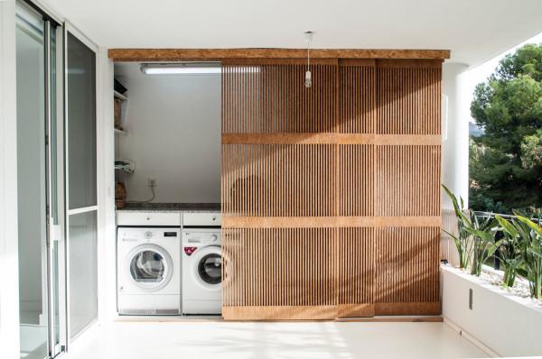 Apartment-Alfinach-rh-Studio-12
