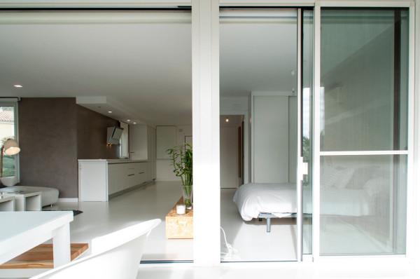 Apartment-Alfinach-rh-Studio-14