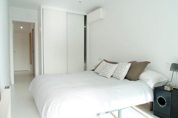 Apartment-Alfinach-rh-Studio-15
