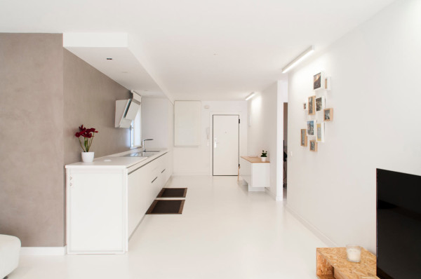 Apartment-Alfinach-rh-Studio-2