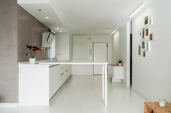 Apartment-Alfinach-rh-Studio-3