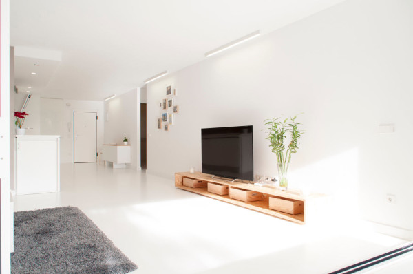 Apartment-Alfinach-rh-Studio-5a