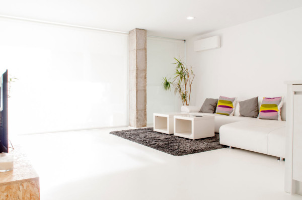 Apartment-Alfinach-rh-Studio-6