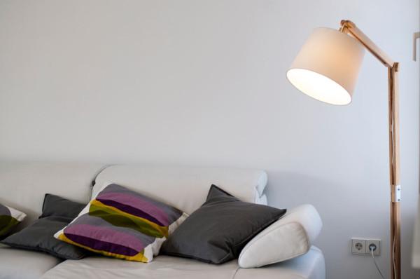 Apartment-Alfinach-rh-Studio-7