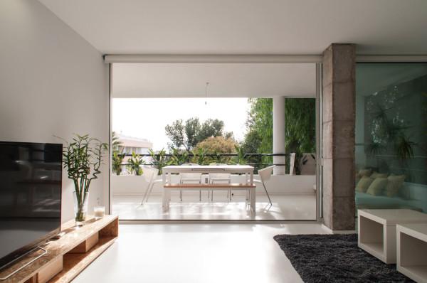 Apartment-Alfinach-rh-Studio-8