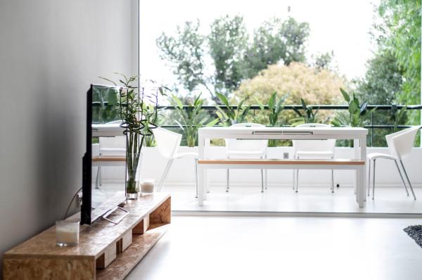 Apartment-Alfinach-rh-Studio-9