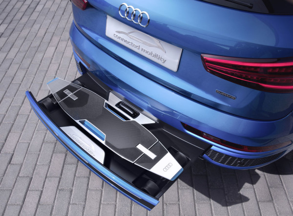 Audi Connected Mobility-2