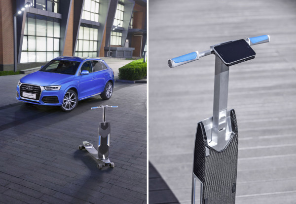 Audi Connected Mobility-4