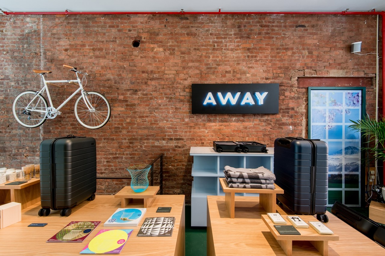 Away-Concept Store-001