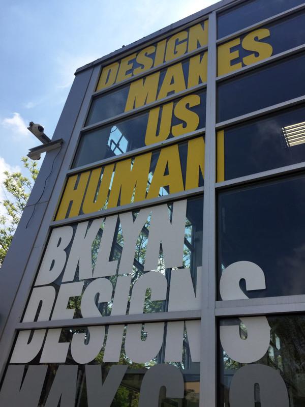 BKLYN-DESIGNS-2016-0
