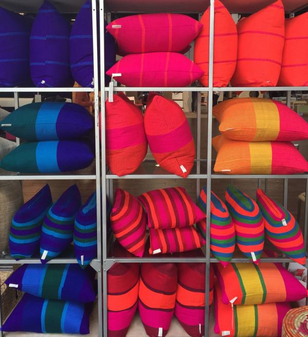 BKLYN-DESIGNS-2016-1-bole-road-textiles